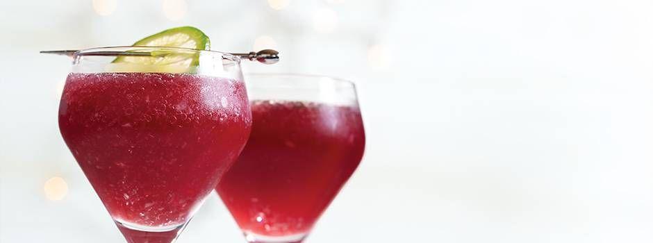 Spooky Halloween Cocktail Ideas Vitamix Drinks Pinterest - halloween cocktail ideas