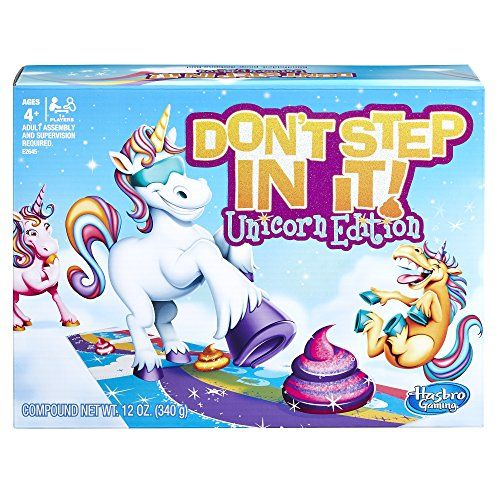 Top Toys for Girls Age 6 to 8 - All the 2018 Toys on Her Wish List