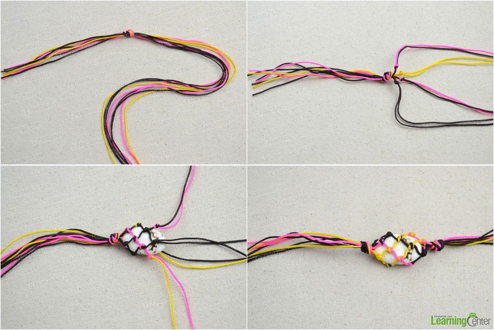 Perfect Wire Jig Patterns Inspiration - Wiring Schematics and ...