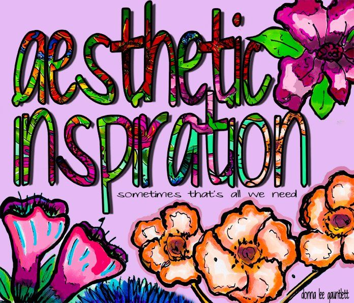 Photoshop Color Inspiration: #art Journaling #illustration #inspiration #Photoshop