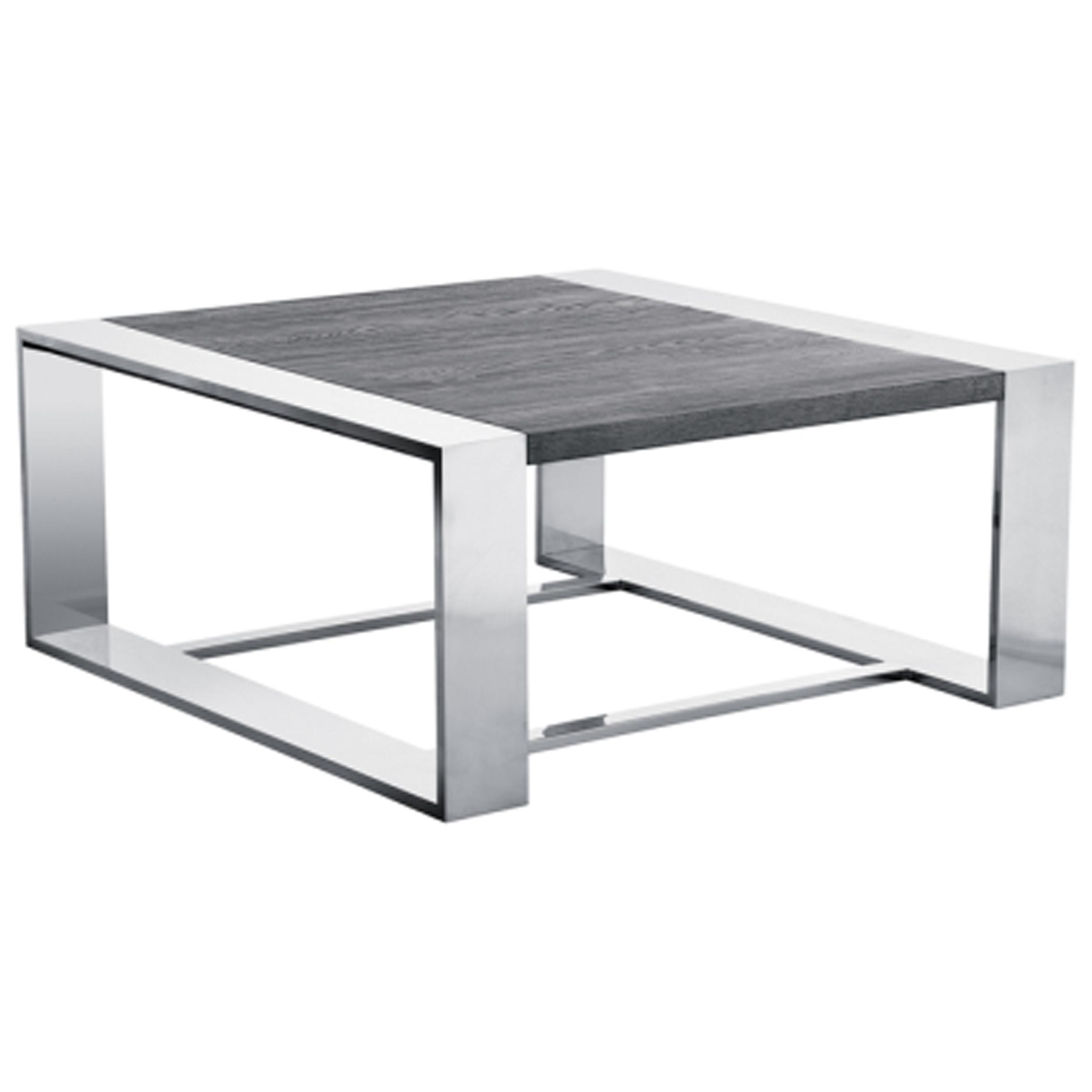 Dalton Coffee Table Grey Oak Sleek Coffee Table Display Coffee Table Modern Coffee Tables