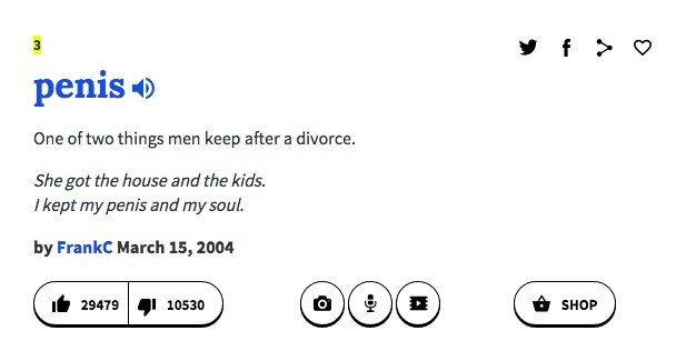 19 Times Urban Dictionary Was Too Real Urban Dictionary Urban Dictionary Funny Dictionary