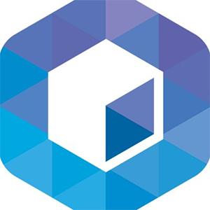 What is nebl cryptocurrency