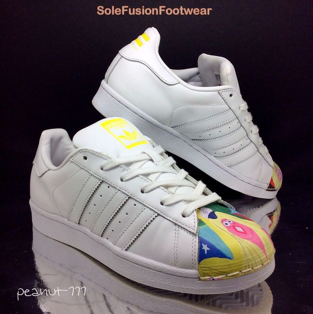 adidas superstar 39 1/3