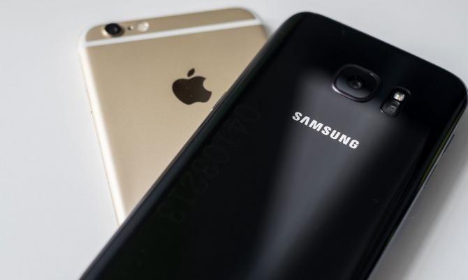 Android Kontakte Auf Ios Ubertragen So Geht S Android Telefon Ios