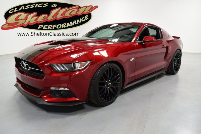 2015 Ford Mustang For Sale Mooresville Nc Oldcaronline Com Classifieds 2015 Ford Mustang Ford Mustang Ford Mustang For Sale