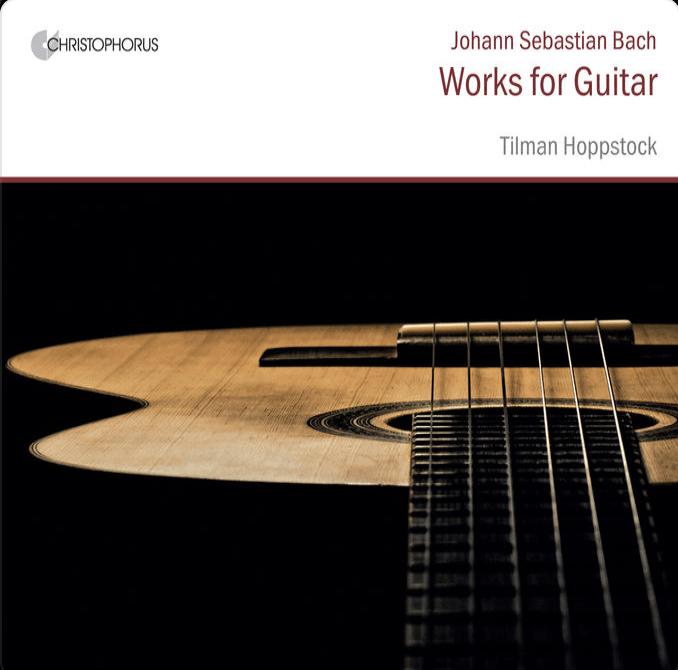 10 Essential Guitar Albums Life In 12 Keys In 2020 Guitar Guitar Sheet Music Cool Guitar