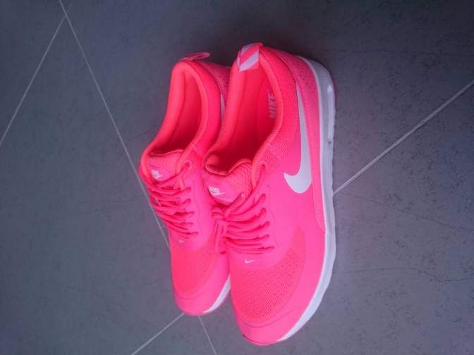 max thea Saint rose Denis Seine fluo Air Chaussures xeCdrBoW