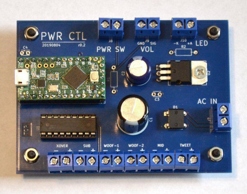 SR/_FRS/_1WV  walkie talkie module//two way radio module//FM radio module 136M-174M