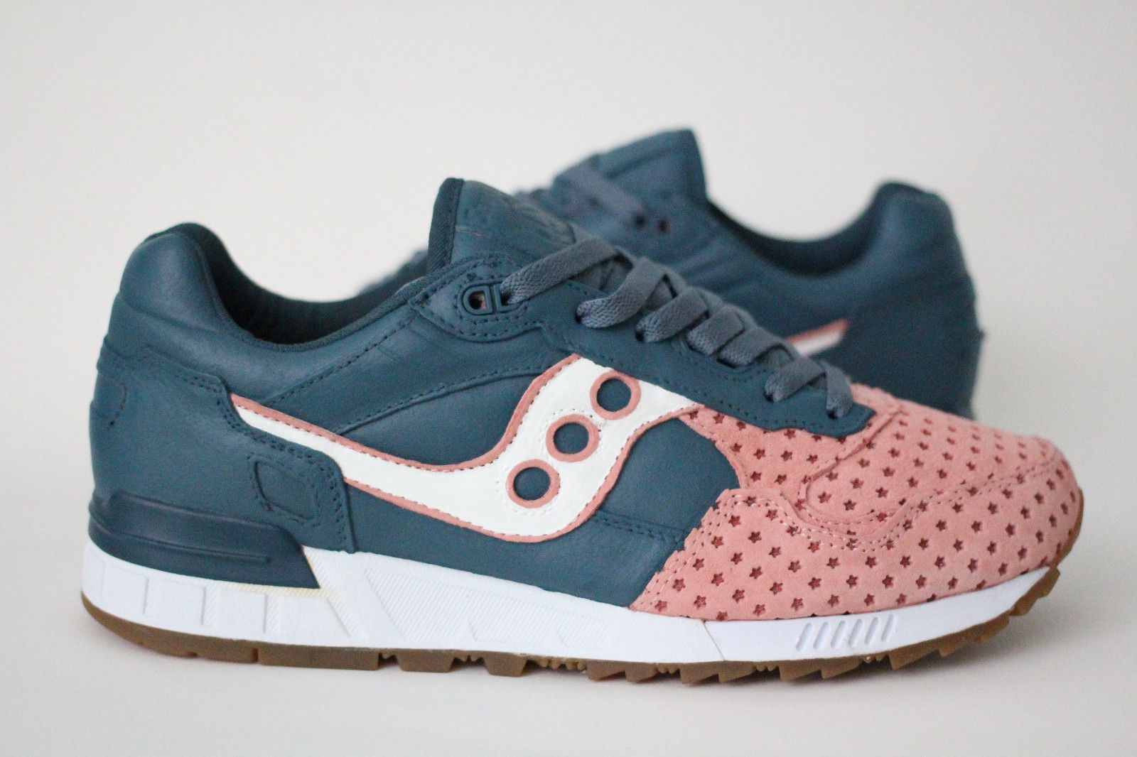 best loved e210a f6b79 ronnie fieg asics ebay Sale,up to 43% Discounts