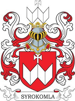 Pin On Coats Of Arms