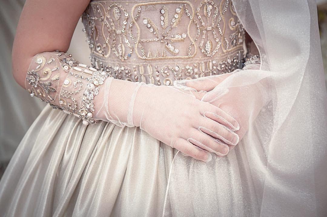 Bibiona Couture