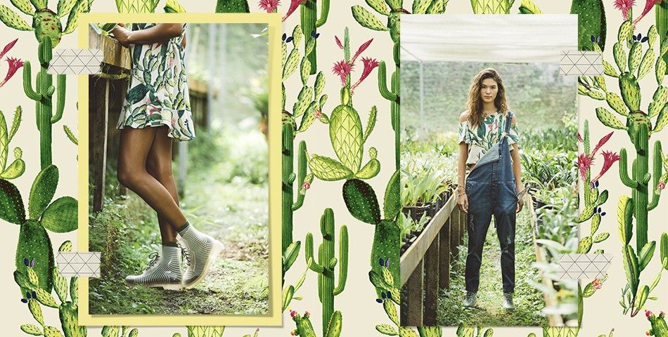lacamento_lookbook_horta03