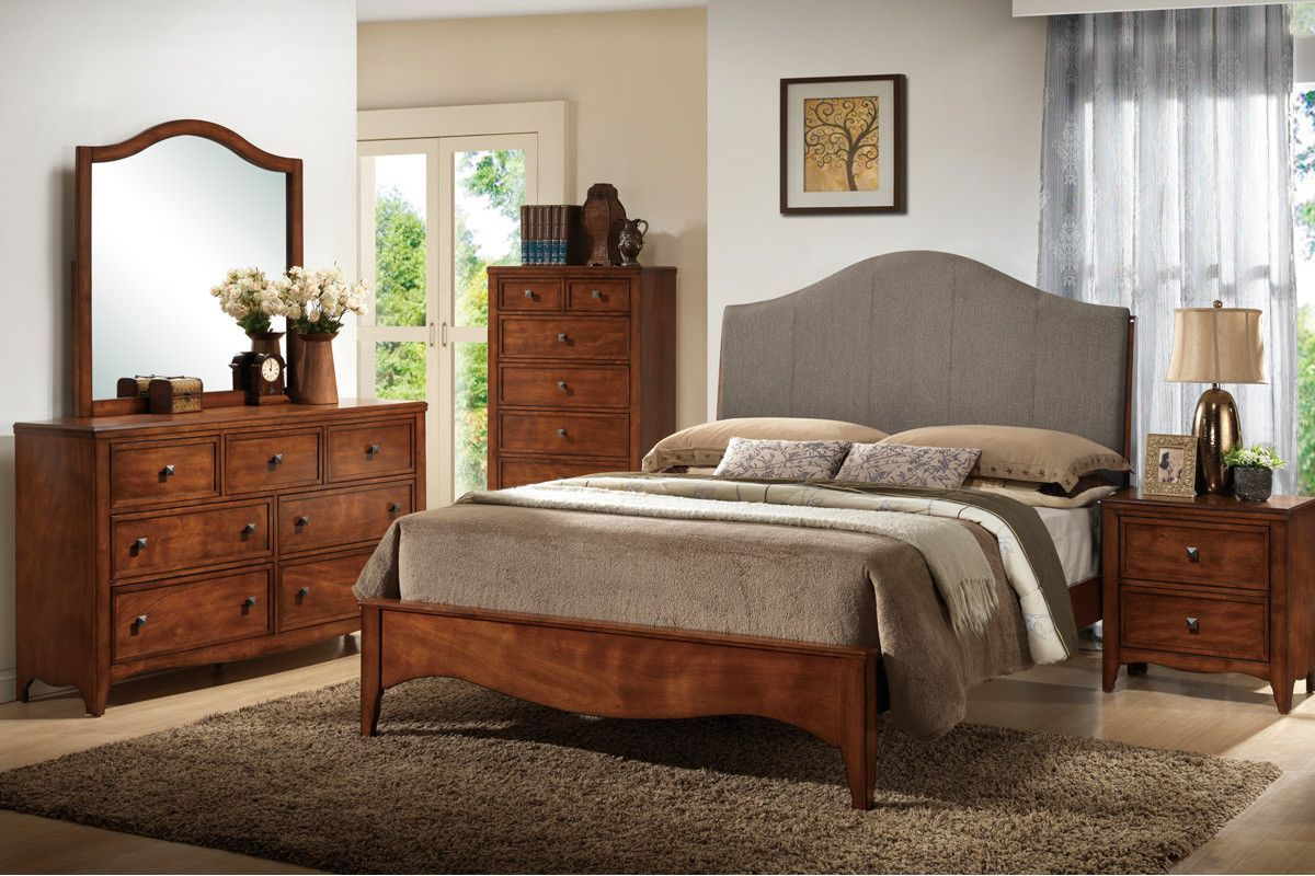 Queen bed fq products pinterest queen beds and products