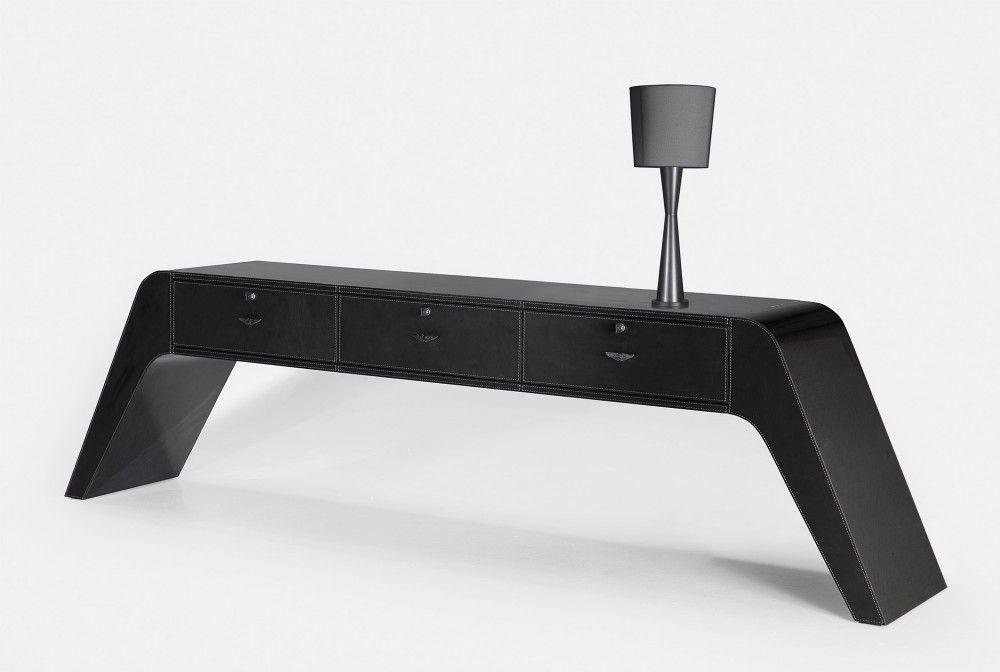 Furniture By Aston Martin Furniture Cabinet Furniture