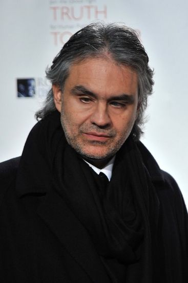 andrea bocelli portofinoandrea bocelli mp3, andrea bocelli time to say goodbye, andrea bocelli слушать, andrea bocelli киев, andrea bocelli con te partirò, andrea bocelli melodramma, andrea bocelli биография, andrea bocelli caruso, andrea bocelli youtube, andrea bocelli 2017, andrea bocelli besame mucho, andrea bocelli songs, andrea bocelli vivo per lei, andrea bocelli quizas, andrea bocelli portofino, andrea bocelli концерт, andrea bocelli sarah brightman mp3, andrea bocelli скачать альбом, andrea bocelli time to say goodbye lyrics, andrea bocelli cinema