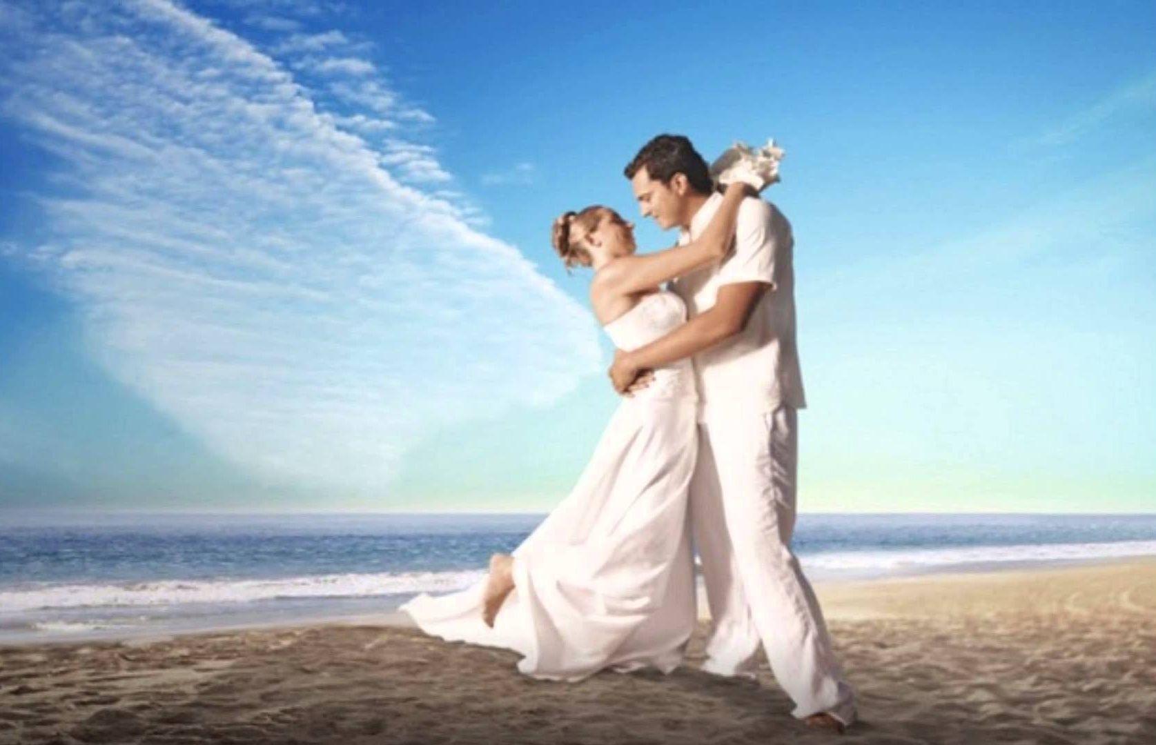 Organiza una maravillosa boda en la playa | Ideas para