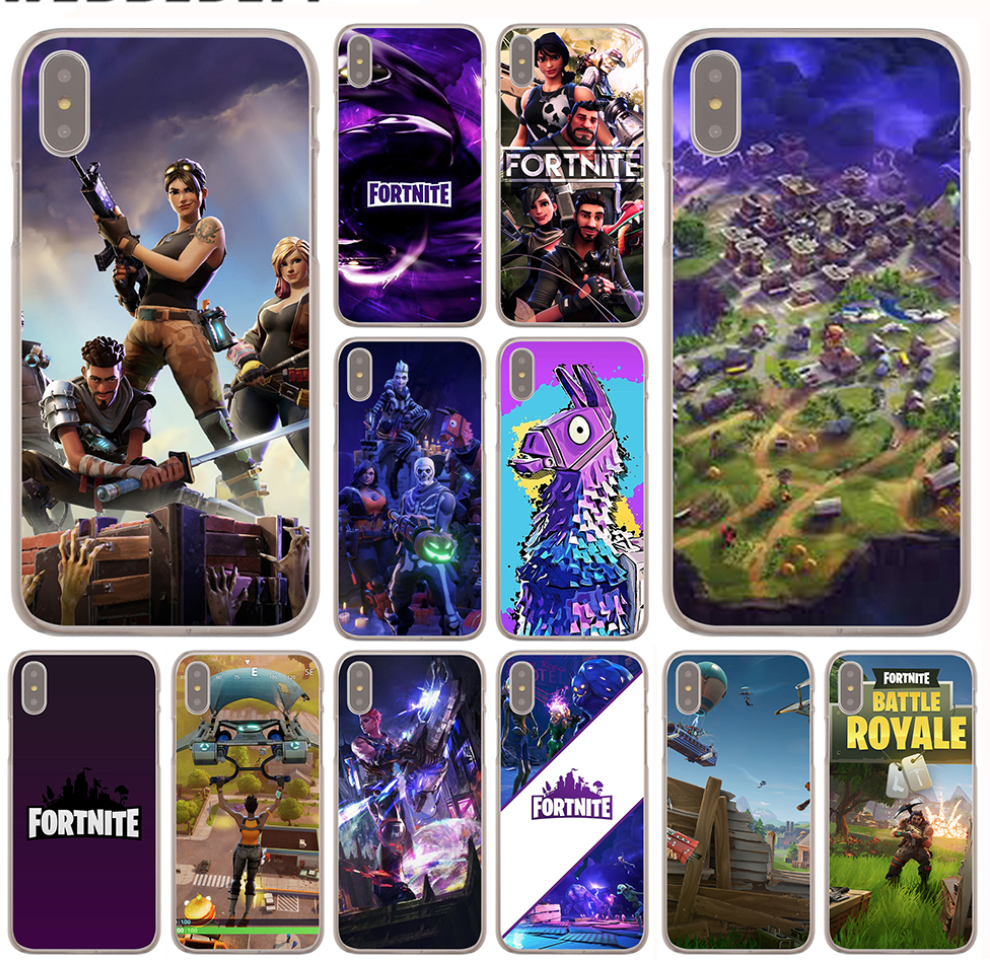 Can You Get Fortnite On Iphone 6 Check Out This Fortnitecase Slimhard For The Iphone6 Iphone6plus Iphone6s Iphone6splus Iphone7 Iphone7plus Iphon Iphone Cases Iphone Models Cool Cases