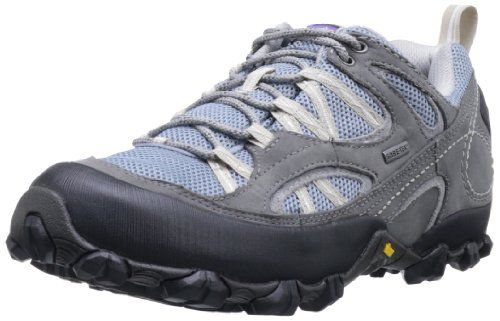 1d37699de08 Patagonia Women's Drifter A/C Gore-tex Hiking Shoe,Narwhal/Feather ...