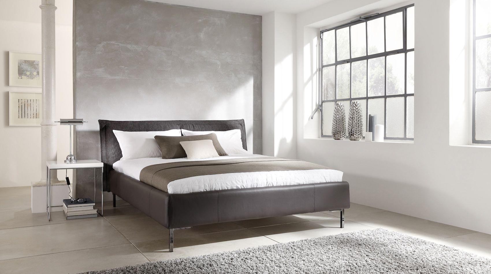 #indomo #bed #design #beds #interior #ID.510