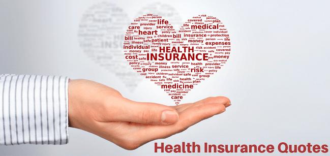 Insurance Company Expenses