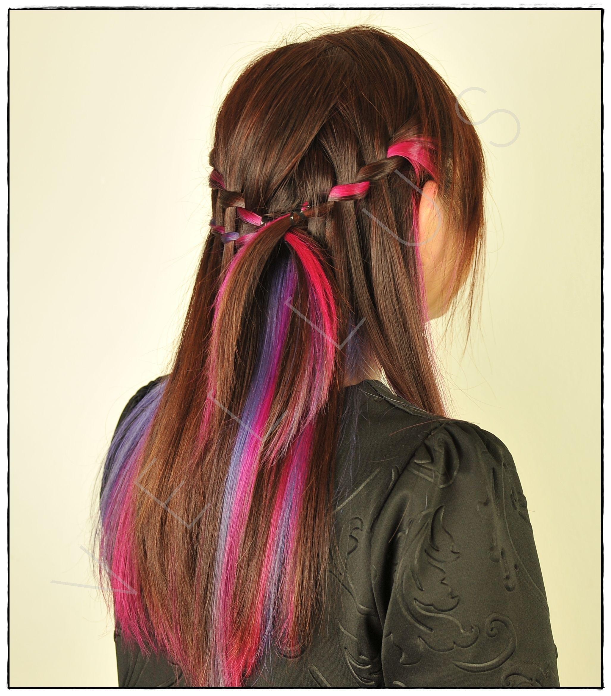Manic Panic Hair Dye Manic panic hair dye, Manic panic