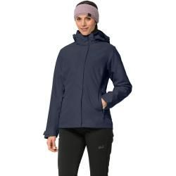 Jack Wolfskin 3-in-1 Hardshell Frauen Iceland Voyage 3in1 Women Xl blau Jack WolfskinJack Wolfskin #style #Accessories #shopping #styles #outfit #pretty #girl #girls #beauty #beautiful #me #cute #stylish #photooftheday #swag #dress #shoes #diy #design #fashion #outfits