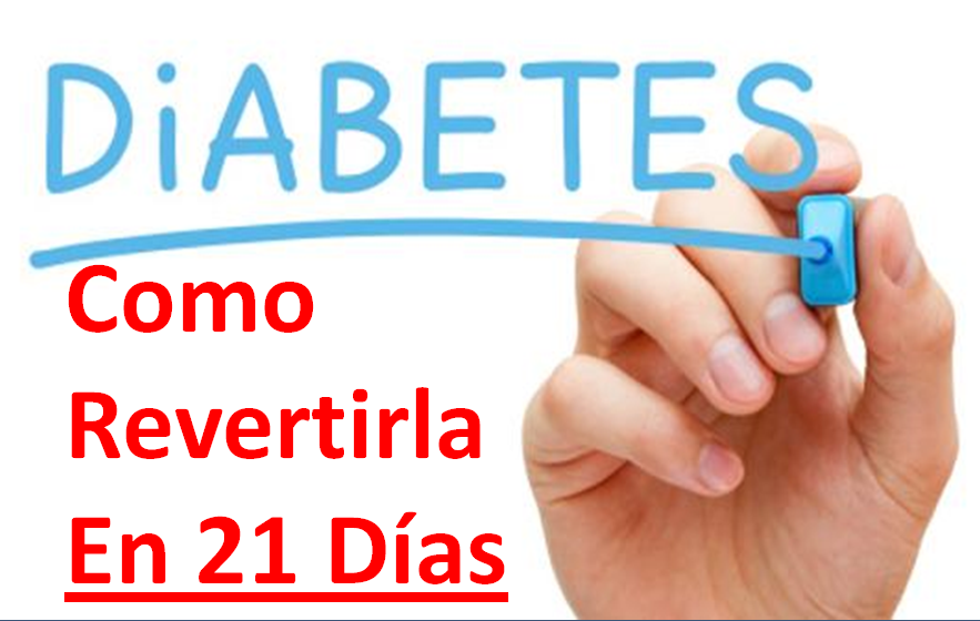 revertir la diabetes sergio russo libro pdf milady