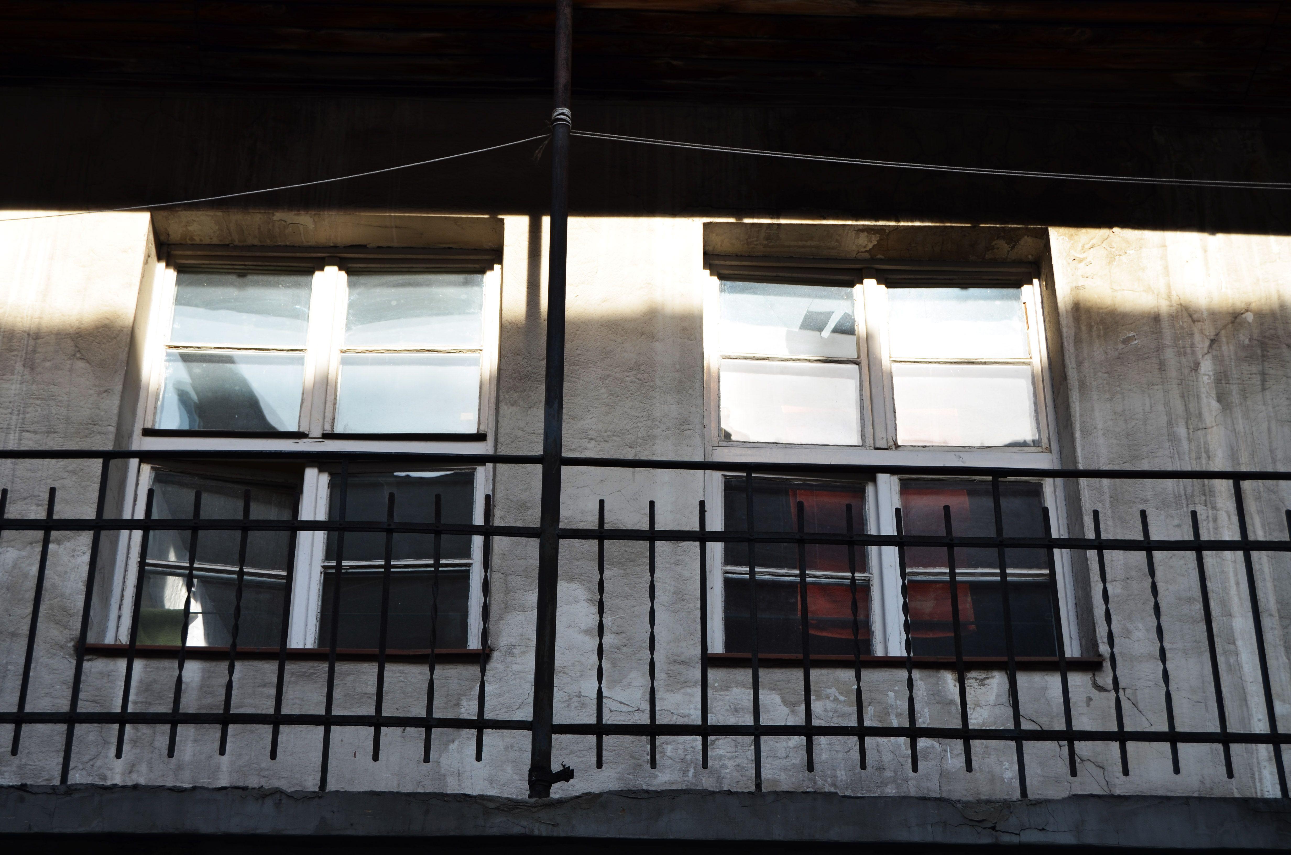 Barrio Kazimierz, La lista de Schindler