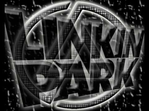 Linkin Park NUMB Remix (inkl  Download link) | Movies | Linkin park