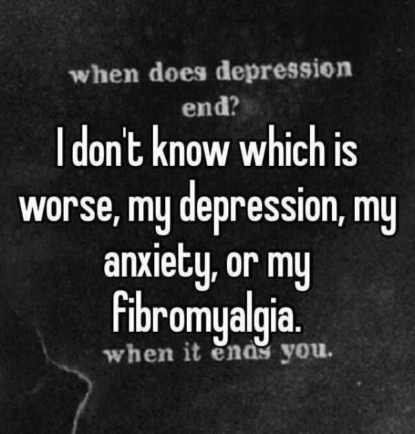 Chronic Illness « Fighting Fibro One Day At A Time... The life of a 30-something Fibromyalgia/IBS sufferer