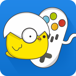 happy chick   Apps   Game app, Android, Games