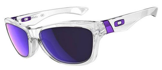 oakley blue blocking sunglasses  78+ images about oakley spirit on pinterest