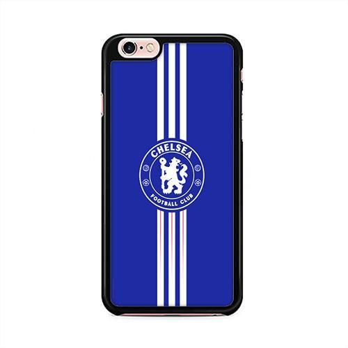Chelsea Fc Wallpaper Iphone 6 Plus 6s Plus Case Caserisa