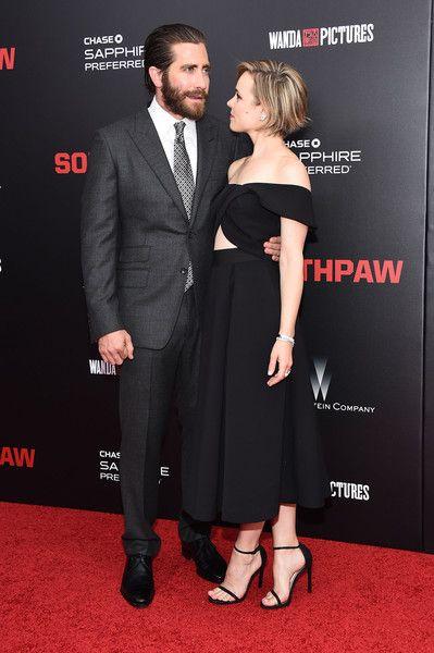 Ryan gosling dating Zimbio