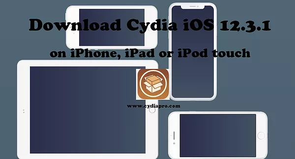 Download Cydia iOS 12.3.1 is now available for the latest