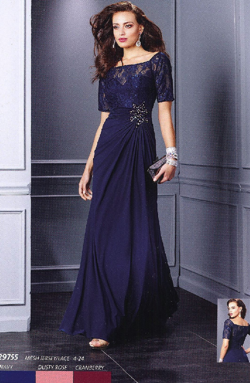 Evening dresses mob dresses by jean de lys for alyce parisbr29755 evening dresses mob dresses by jean de lys for alyce parisbr29755 bridesmaid ombrellifo Gallery
