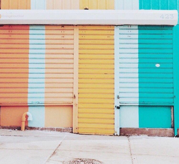 summer color palette, color scheme, color branding | colour ...