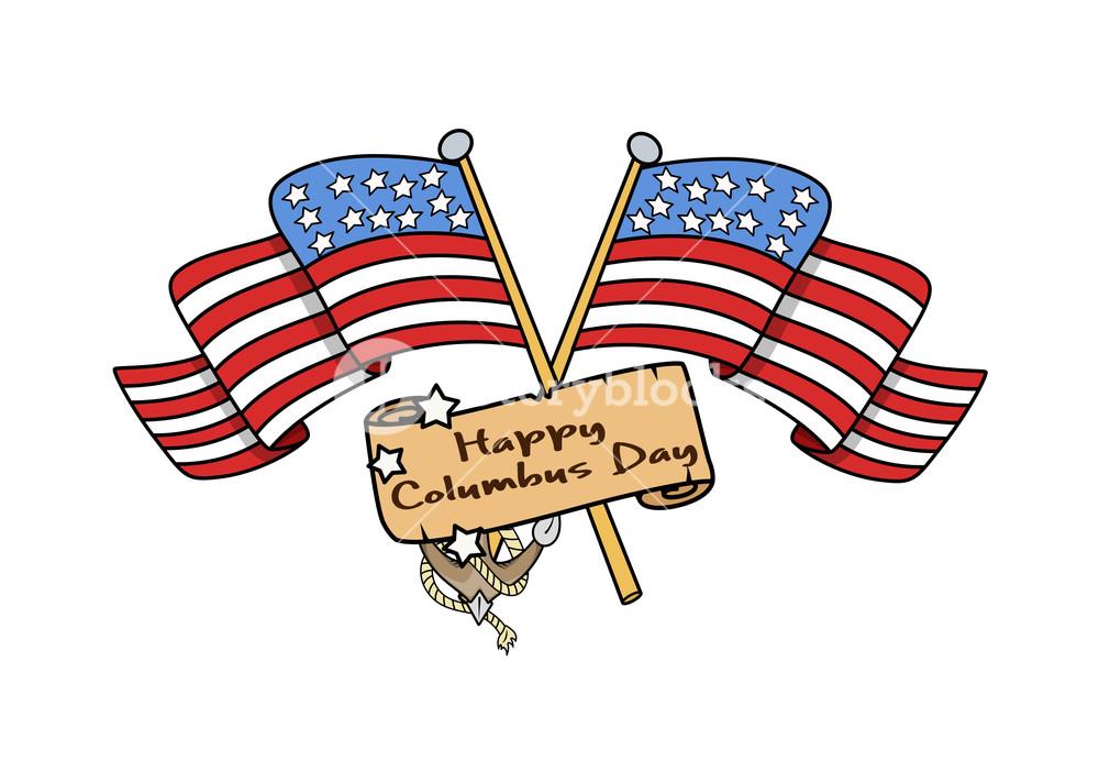 Happy Columbus Day Banner 2020 Columbus Day Banner For Hanging Columbusday Columbus Christophercolumbus Happy Columbus Day Columbus Day Columbus Day Sale