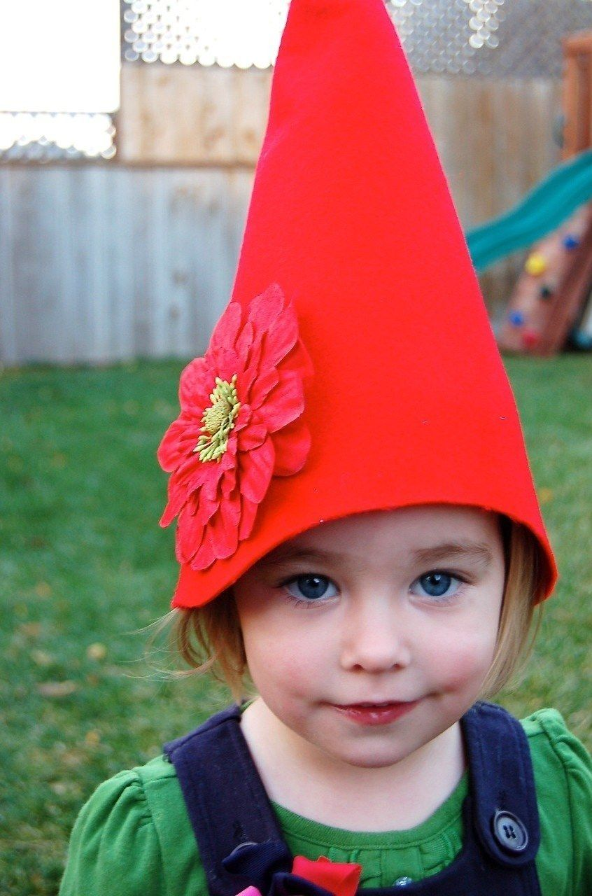 49++ Pattern for making a gnome hat ideas in 2021