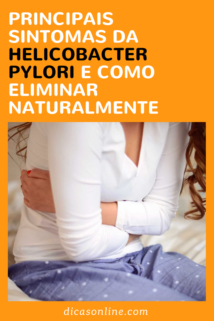 Natural úlceras cura pele para na
