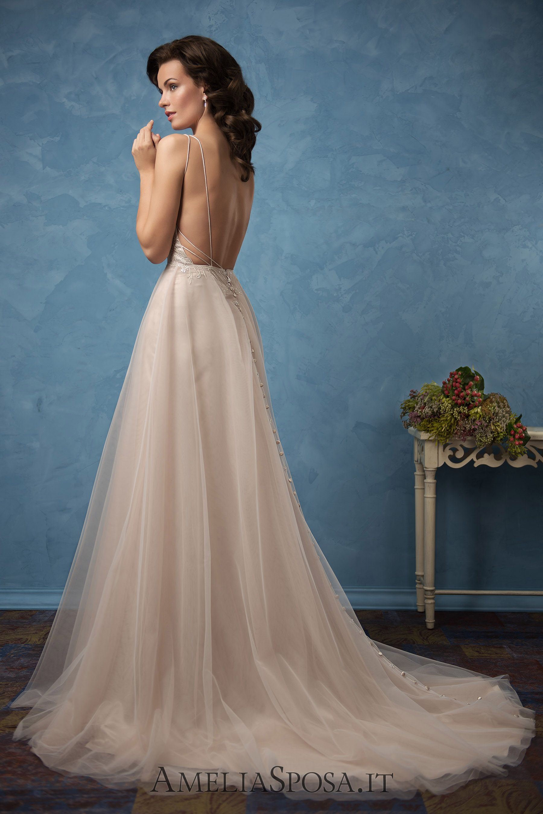 Fantastic Really Expensive Wedding Dresses Ensign - All Wedding ...