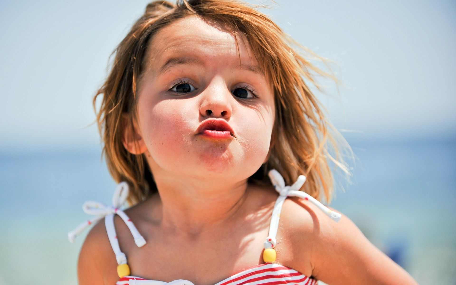 Wallpaper download baby girl - Undefined Cute Baby Girl Pic Wallpapers 34 Wallpapers Adorable Wallpapers