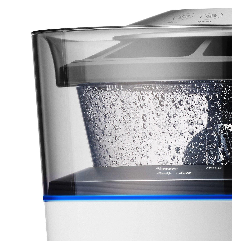The Art of Essence Air Purifier Air purifier, Design