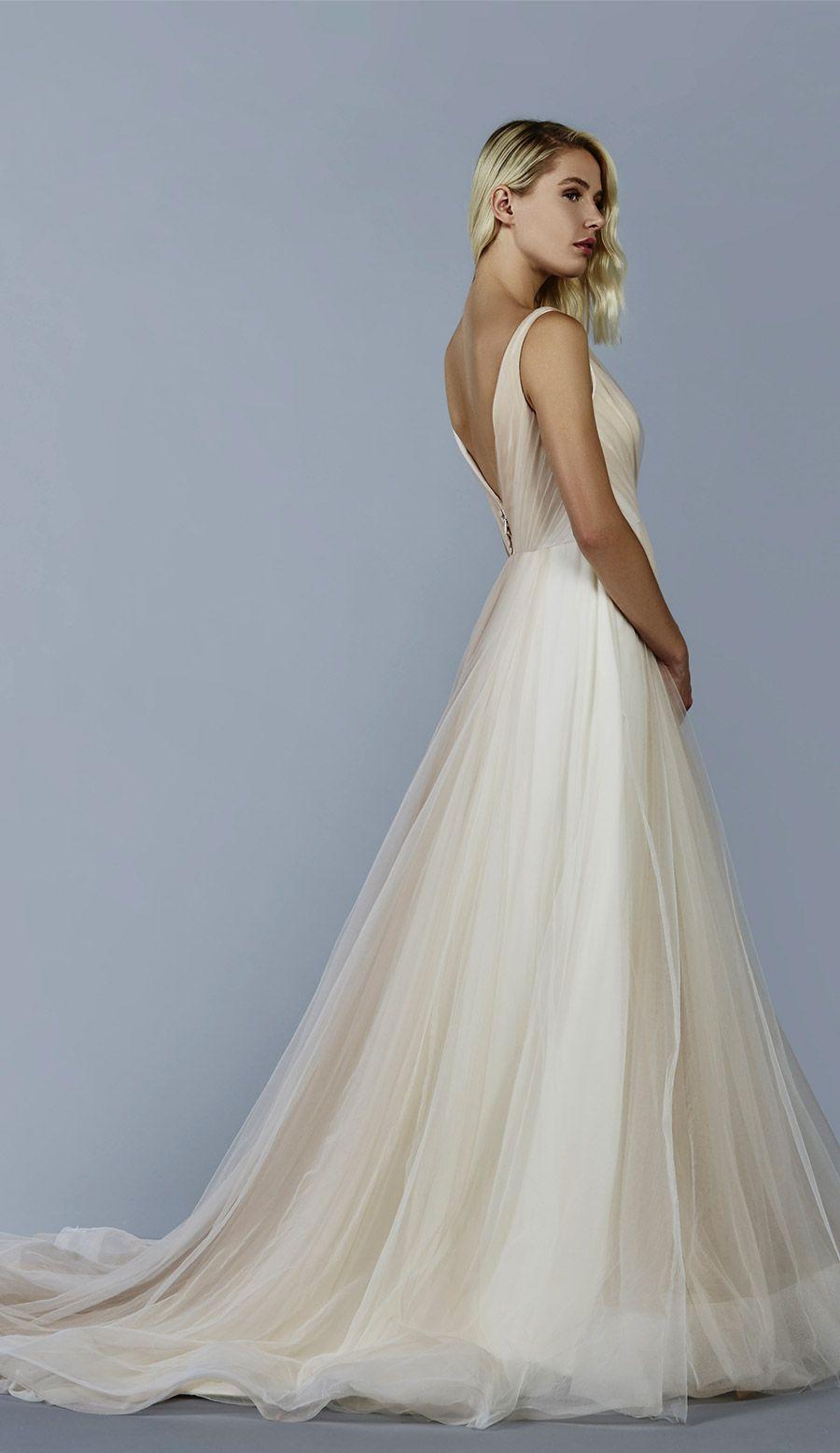 Excellent Vestido Novia Grace Kelly Photos - Wedding Ideas ...