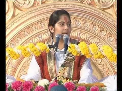 Jaya Kishori Nani Bai Ko Mayro Mp3 Download -