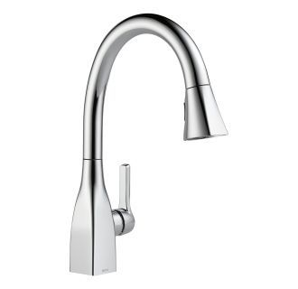 Kitchen Faucet Online Showroom Shop Our Selection Of Kitchen