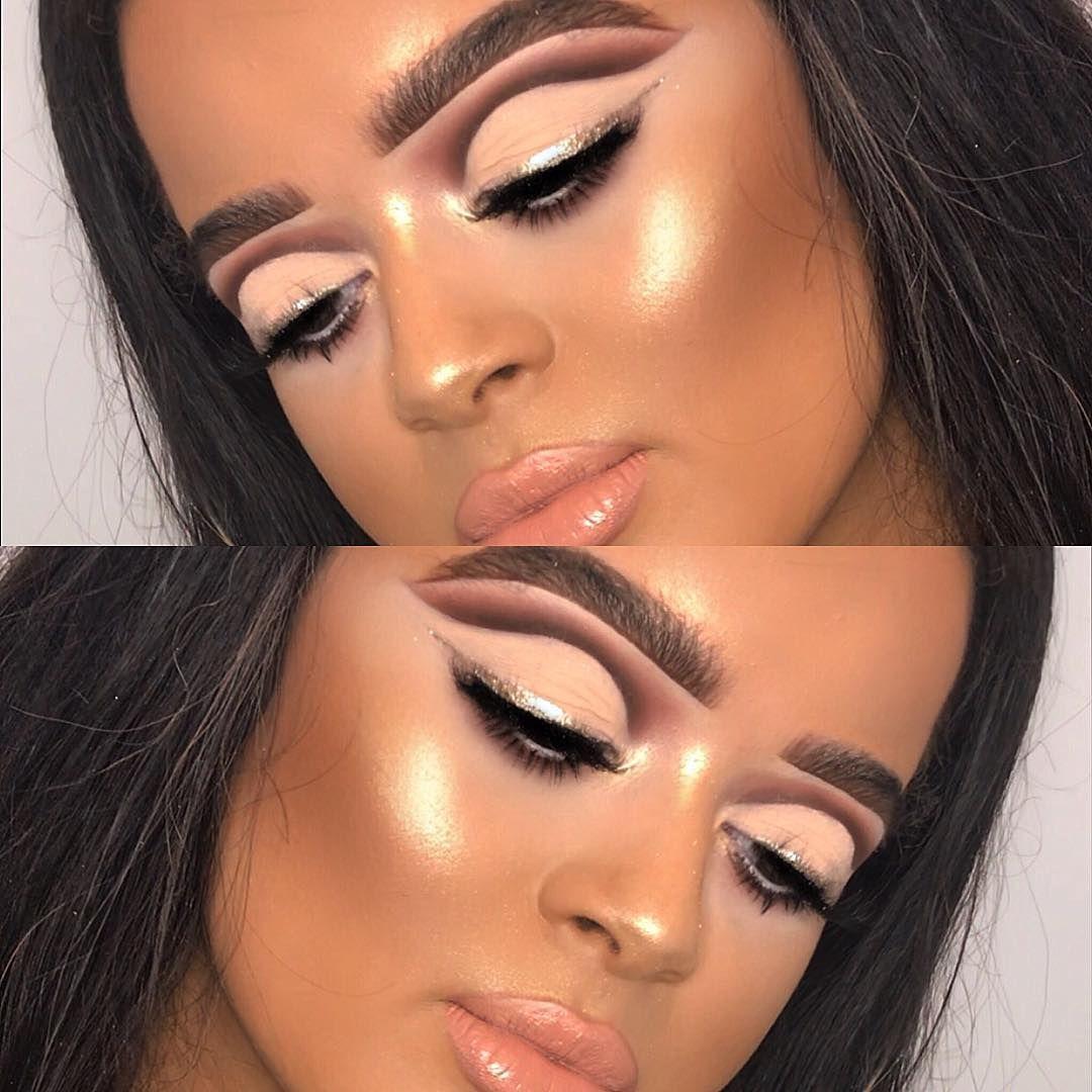 Laura Ellis Makeup On Instagram Cuttttt Kittylash Chester Unique Makeup Makeup Inspiration Makeup