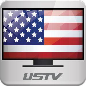 Free live USA television channel watching app USTV app apk download- https://www.apkdld.com/ustv-apk-android-free-download/