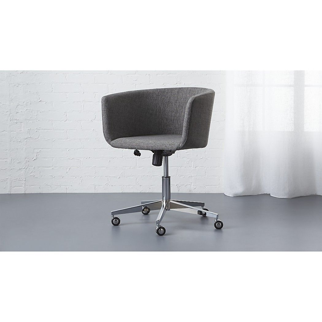 globe office chairs. Coup Grey Office Chair Globe Chairs I